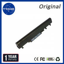 Original laptop cmos battery AS10I5E for Acer 6120 TravelMate 8372 8372T 8481 battery AS09B35 for acer AS09B38 AS09B3E battery
