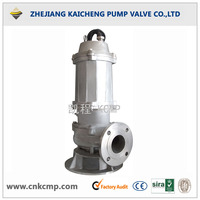 Electric Submersible Water Pump