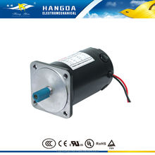 made in China electric motor 12v 500w
