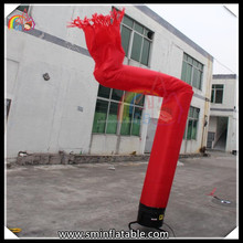 hot sale cheap inflatable advertising air dancer from GB inflatable factory
