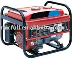 1.8KW Kerosene Generating Sets