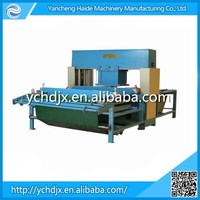 Good sale cheaper price hydraulic die cutting press/blanking machine