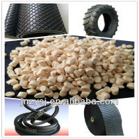 Resorcinol Adhesive Rubber Tire Tyre Conveyor