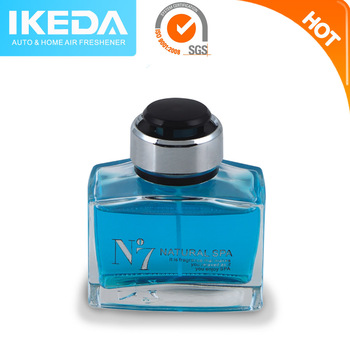 N7 Liquid Air Freshener-nice product pheromone good quality boss perfume