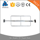 Truck Accessories Cargo Control Shoring Bar