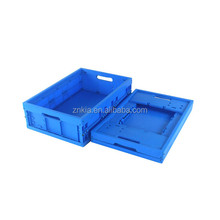 Plastic tool box mould accept customer size