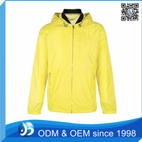 Ladies 2017 New Design Outdoor Safety Cycling Jacket