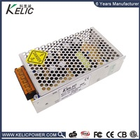 China alibaba cheapest price power supply s-350-48