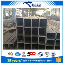 Mild tubing pup joint steel stkm13a welded pipe mill