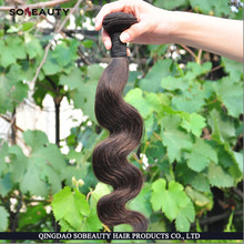 2015 Wholesale Price Alibaba Express Top Selling Unprocessed human hair ball hair extension type