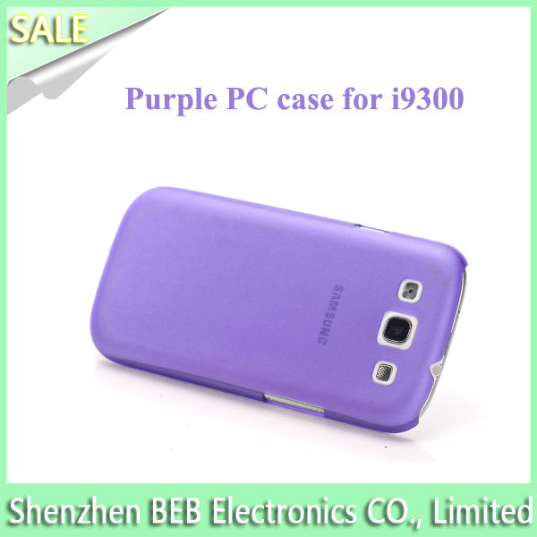 Geniune for samsung galaxy s3 korean case has best factory price