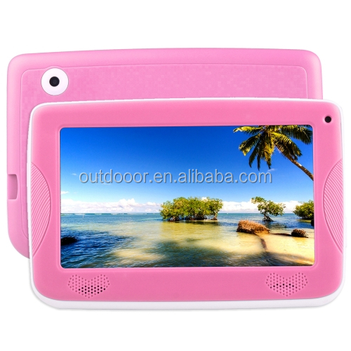 cheap Astar Kids Education <strong>Tablet</strong>, 7.0 inch, 512MB+4GB Children <strong>tablet</strong> pc student AllWinner <strong>tablet</strong> pc