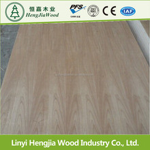 e1 certificate plywood/ash/teak/maple/cheery veneer plywood