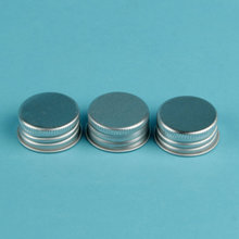 China Hot Selling High Quality Non Spill Recycle Aluminum Cans Cap