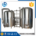 Professional Manufacturer 40l brew house for salehouse