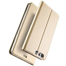 Luxury super thin high <strong>protective</strong> phone case card holder for huaweiP10