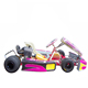 adults battery 200cc go kart for sale