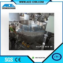Auto Food Cooking Machine,Auto Food Cooking Equipment