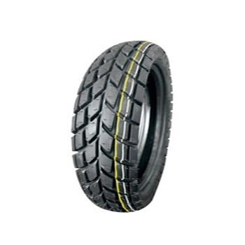 motorcycle tyre and inner tube 4.10-18,2.75-18,110/90-17 with cheap price