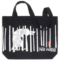 wholesale&retail large tough customize tote bag with name brand handbag