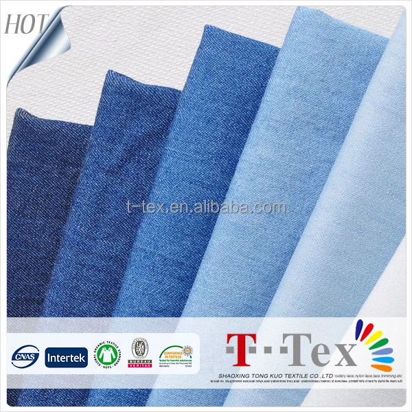 China denim supplier selvedge denim fabric,organic cotton denim fabric,denim shirting fabric