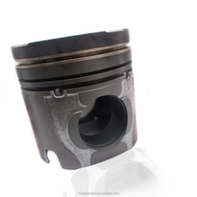 dongfeng 4 cylinder diesel engine piston df133123