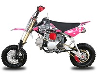 Wholesale Adjustable height CRF50 90CC AUTOBIKE