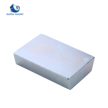 N50 neodymium magnet, N52 magnet, large magnets for sale