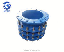 Latest Hot Selling!! Custom Design di dismantling flange joint with good offer
