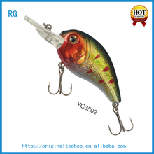 Fast Delivery Aaa Quality Jackall Fishing Lures In China