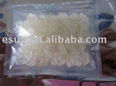 High Quality PLGA from China