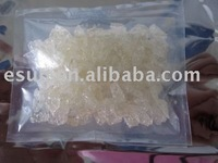 High Quality PLGA from China