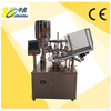 Cosmetic Tube Machine Fill And Closing Tube Machine