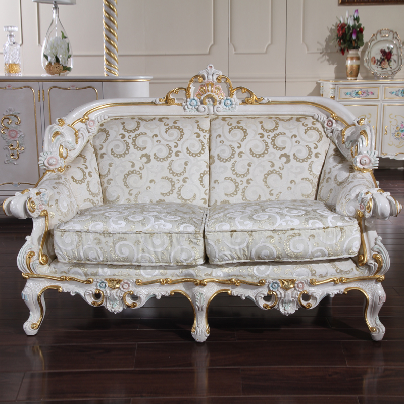 italian living room furniture italian style sofa set