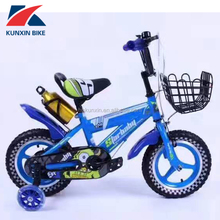 16 inches/18inches/20 inches wheels mountain bike cheap baby boy kids bicycle for sale