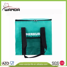 High Quality Insulated Fitness Cooler Lunch Bag