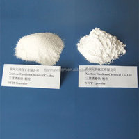 Sodium Tripolyphosphate Food Additive Chemical