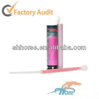 TWO COMPONETE ROOM TEMPERATURE CURING EPOXY ADHESIVE