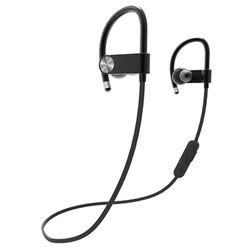 High quality support smartphone visible wireless bluetooth headset hot sale in Alibaba com