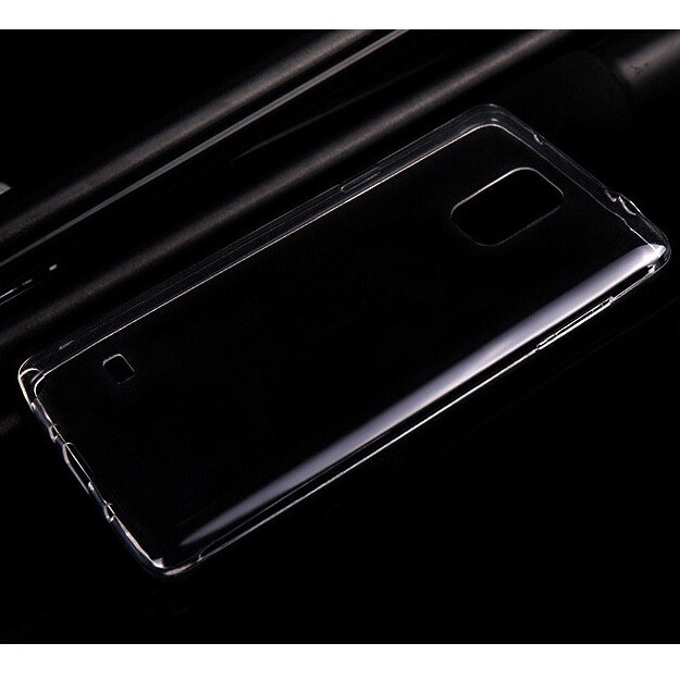 Ultra Thin Clear TPU cases for samsung galaxy note 4 case, for samsung galaxy note4 back case