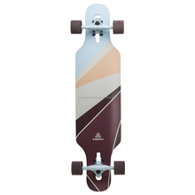 High Quality Sector 9 Longboard Cheap Price Skateboard