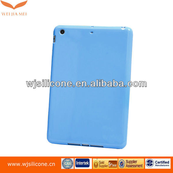 For MINI ipad TPU cell phone cases