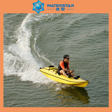 waterstar 152cc gasoline chinese jet skis