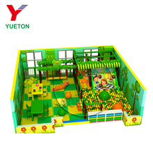 Playground Jungle Gym Equipment Play Places Indoor Games For Kids