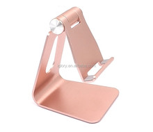 wholesale mobile accessories Cell Phone adjustable Desk Stand Holder
