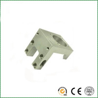 china cnc lathe precision custom high demand cnc machining parts for food machinery
