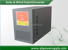 alibaba pure sine wave 5kw three phase solar inverter