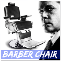 Barber shop Chair Hair salon equipment