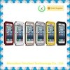 2015 Waterproof Case Cover Dirtproof Snowproof Shockproof Skin Hard Phone Shell with Rugged Protective for Apple iPhone 6plus