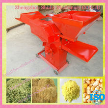 Whole sale chaff cutter,silage cutter,silage chopping machine//008613676951397